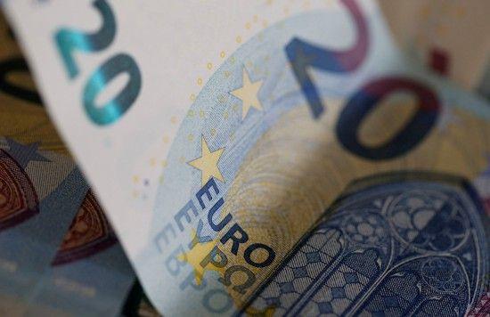 """""""Paradise Papers"""": світові супербагатії сховали в податкових оазах майже € 8 трильйонів"""