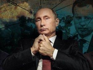 Кепські справи в Україні