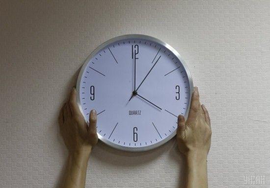Не забудьте перевести годинники: 25 березня Україна вчергове перейде на літній час
