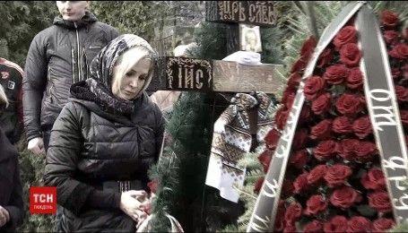 Унікальний родовід, гучна кар'єра та можливий зв'язок зі Сталіним: досьє на дружину Вороненкова