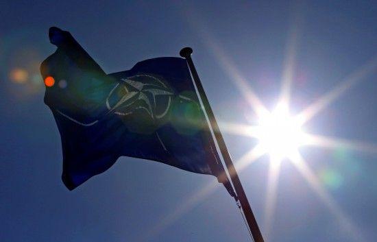 Наступним членом НАТО повинна стати Україна - Парубій