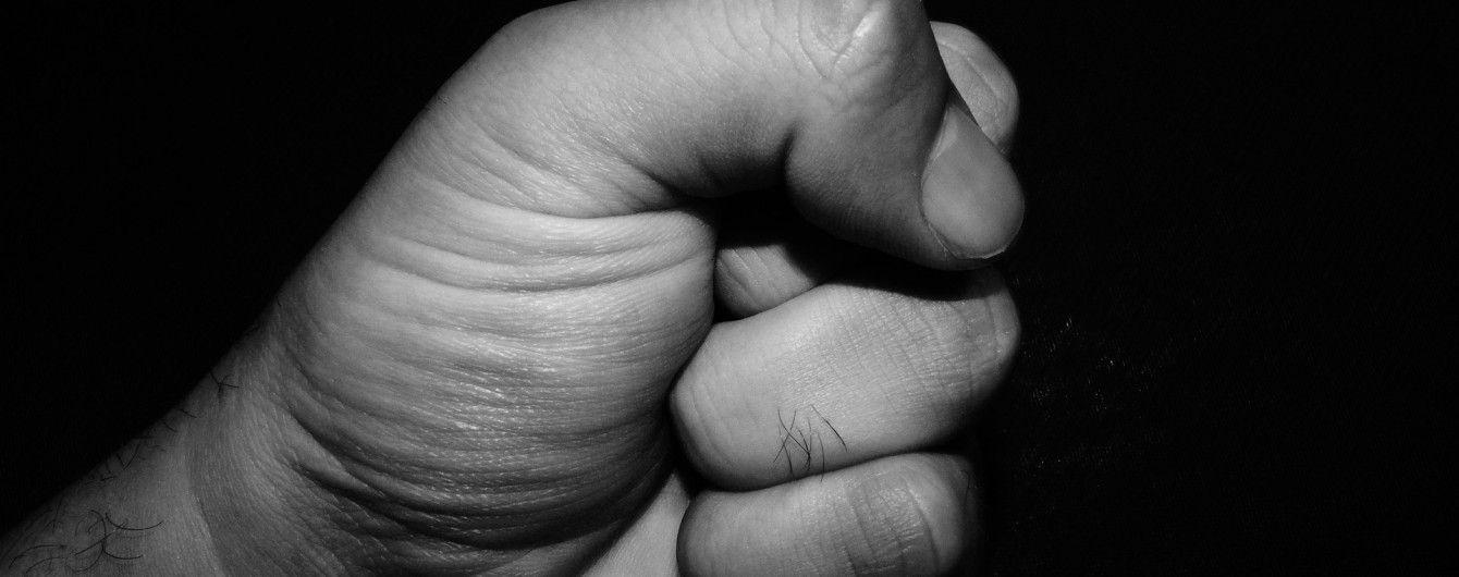 """""""Надо бить первым"""": украинские нардепы откровенно рассказали об участии в драках"""