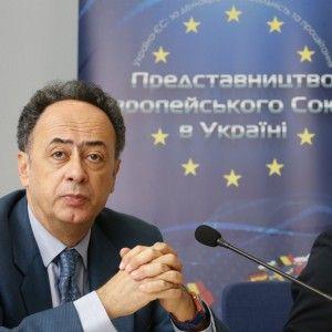 У ЄС розповіли про ворогів асоціації з Україною та назвали п'ять головних завдань