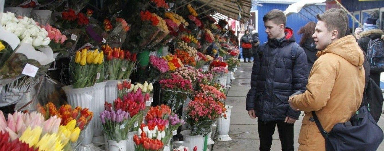 Уряд встановив дати, коли українці будуть відпрацьовувати святкові дні цього року