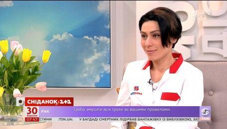 Терапевт рассказала, как лечить угри и другие высыпания у взрослых