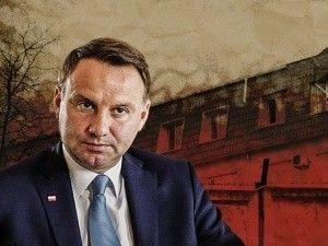"""""""Рука Москви"""" і польська логіка"""
