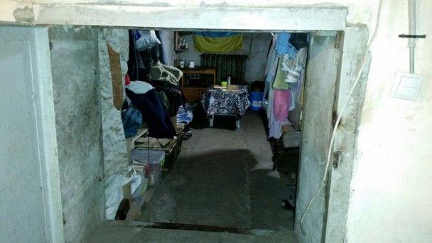 На Черниговщине 200 наркозависимых больных принудительно держали в бараках и пытали