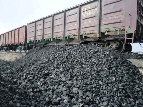Україна запровадила санкції проти 18 компаній з Росії, серед них – великий постачальник вугілля