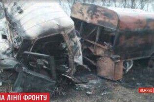 Українські військові заговорили про повернення кадрових російських офіцерів на передову