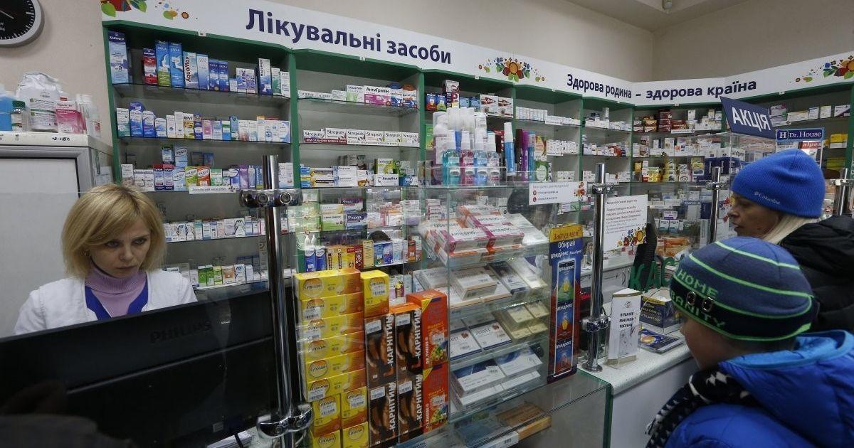 Новости оренбурга орен тв видео вчера