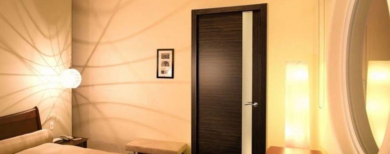 Большой выбор дверей в Украине от компании Market Dveri