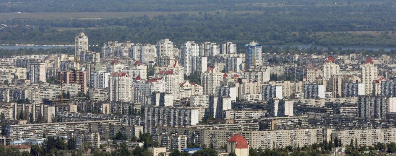 В правительстве анонсировали долгосрочные программы предоставления жилья переселенцам