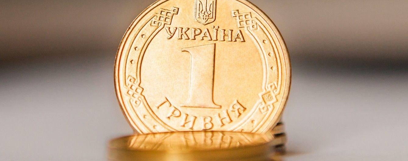 Всемирный банк улучшил прогноз роста украинской экономики