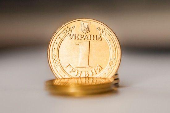 Світовий банк поліпшив прогноз зростання української економіки