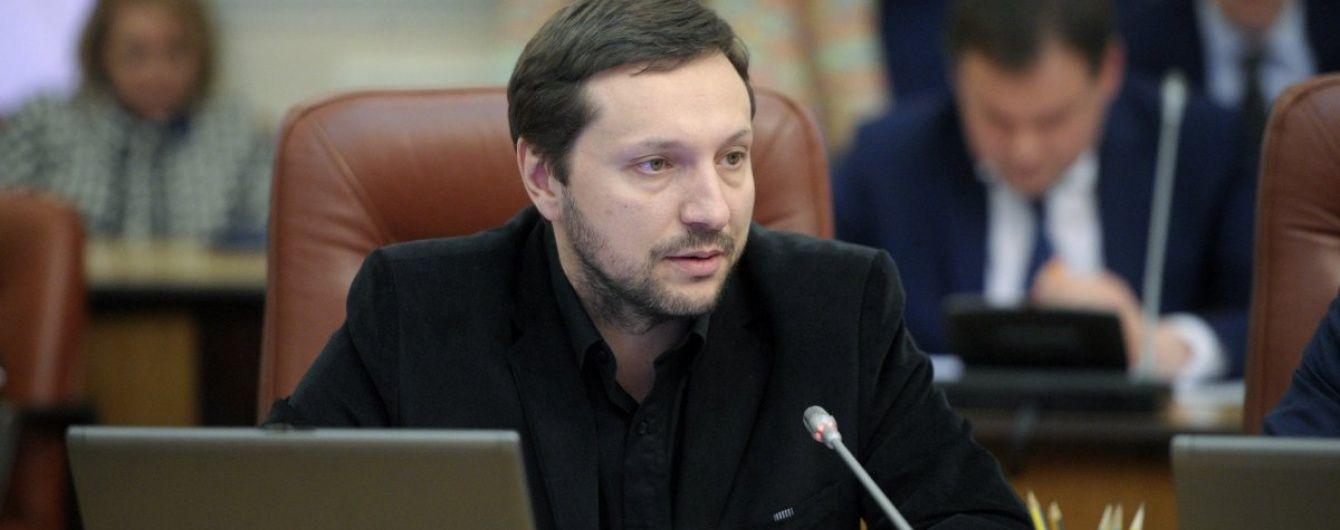 Оккупант в Крыму безрезультатно пытается блокировать украинское вещание с Чонгарской башни