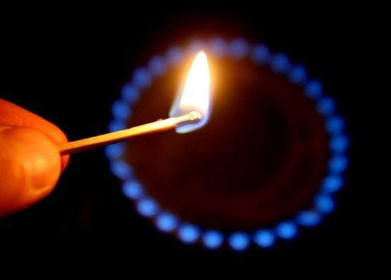 На Івано-Франківщині через вибух газової плити загинула пенсіонерка