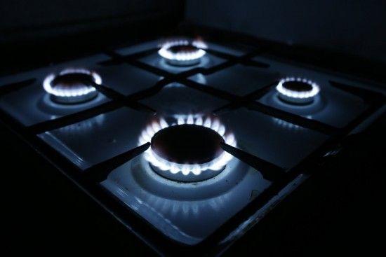 """У """"Нафтогазі"""" заявили про проходження критичної доби з нестачею газу. Стабілізацію очікують в суботу"""