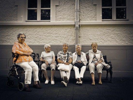 У Японії померла найстаріша людина на планеті
