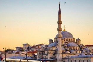 Правила поведінки в мусульманських країнах під час Рамадану
