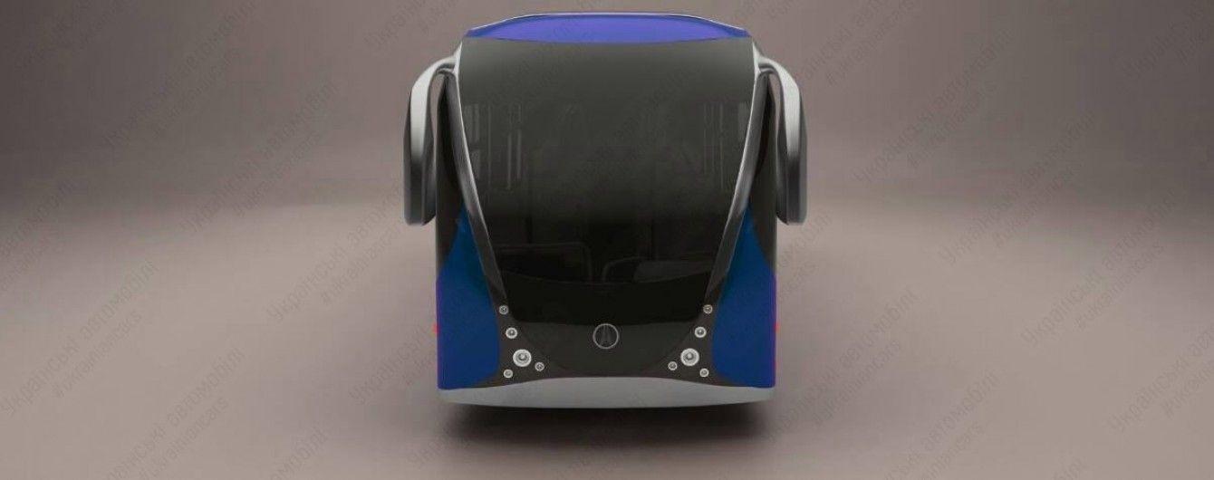 Грядет глобальная электрификация маршрутного транспорта
