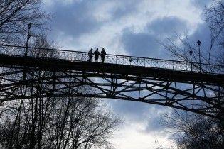 В Украину идет весна. Отдельным регионам синоптики обещают до 14-16 градусов тепла
