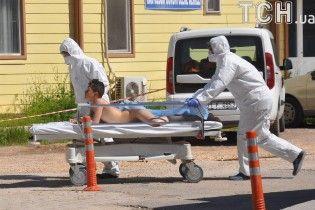 Подробиці нападів у школах РФ і США та світова боротьба проти хімічної зброї. П'ять новин, які ви могли проспати