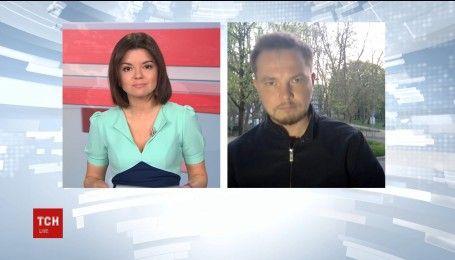 Основные партии Европейского парламента должны поддержать безвиз для Украины