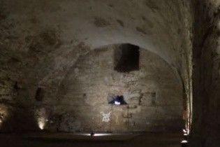 Подорож підземним Тернополем: у місті екскурсійний бум новознайденими катакомбами