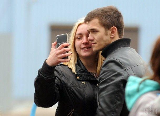 На Харківщині почався весняний призов: від області відправлять вдвічі більше строковиків