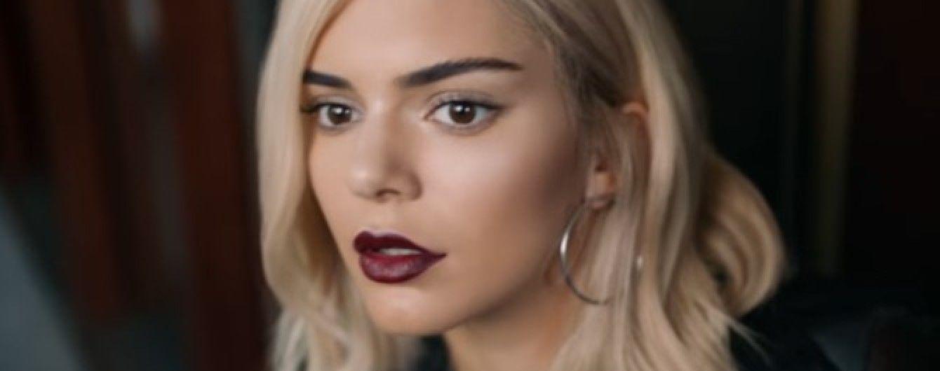 Скандальную рекламу Pepsi с сестрой Кардашян удалили из-за возмущений в Сети