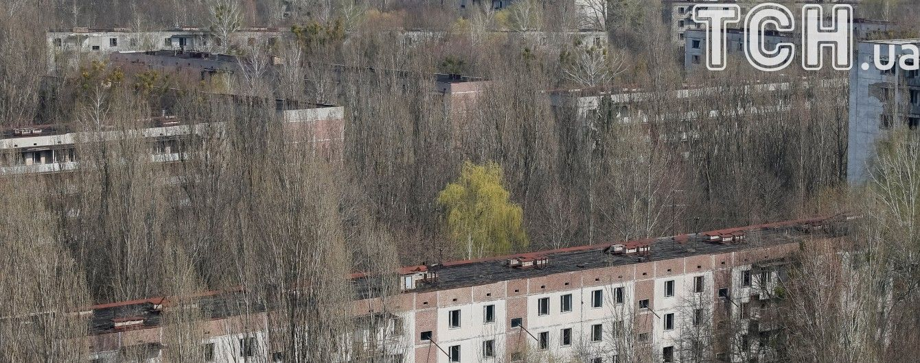 Постояльці хостелу в Чорнобилі скаржаться на повільний Wi-Fi і непрацюючий телевізор