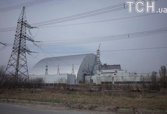Сталкери: на Київщині затримали трьох екстремалів, які намагались потрапити до Чорнобильської зони