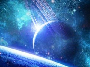 Как пережить период ретроградного Сатурна