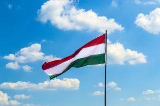 Парламент Угорщини одноголосно засудив скандальний закон про освіту в Україні - резолюція