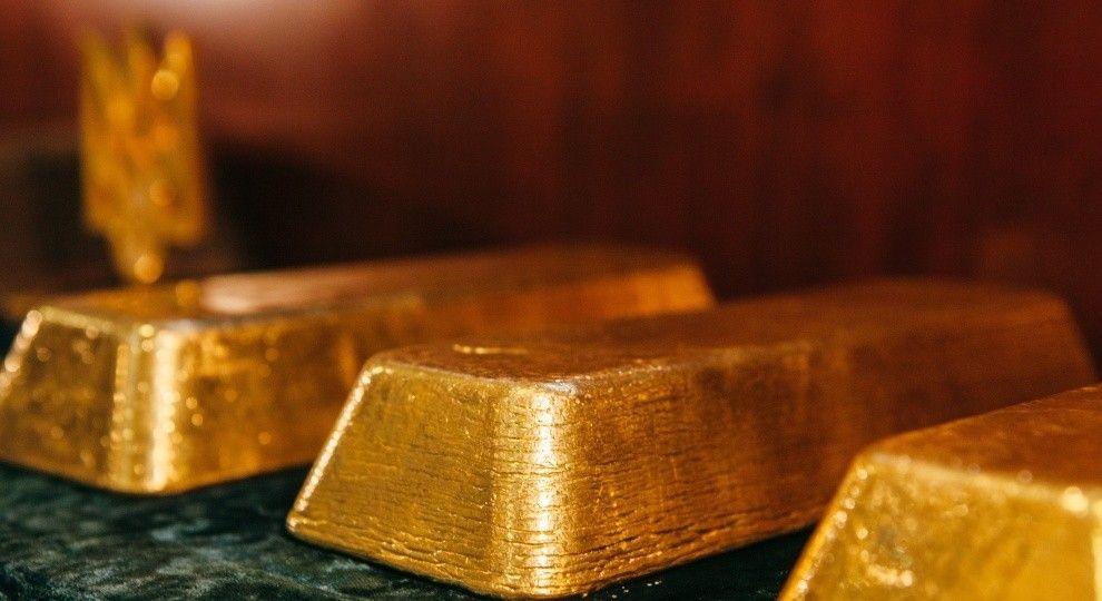Загублений скарб: забудькуватому берлінцю повернули кілограм золота