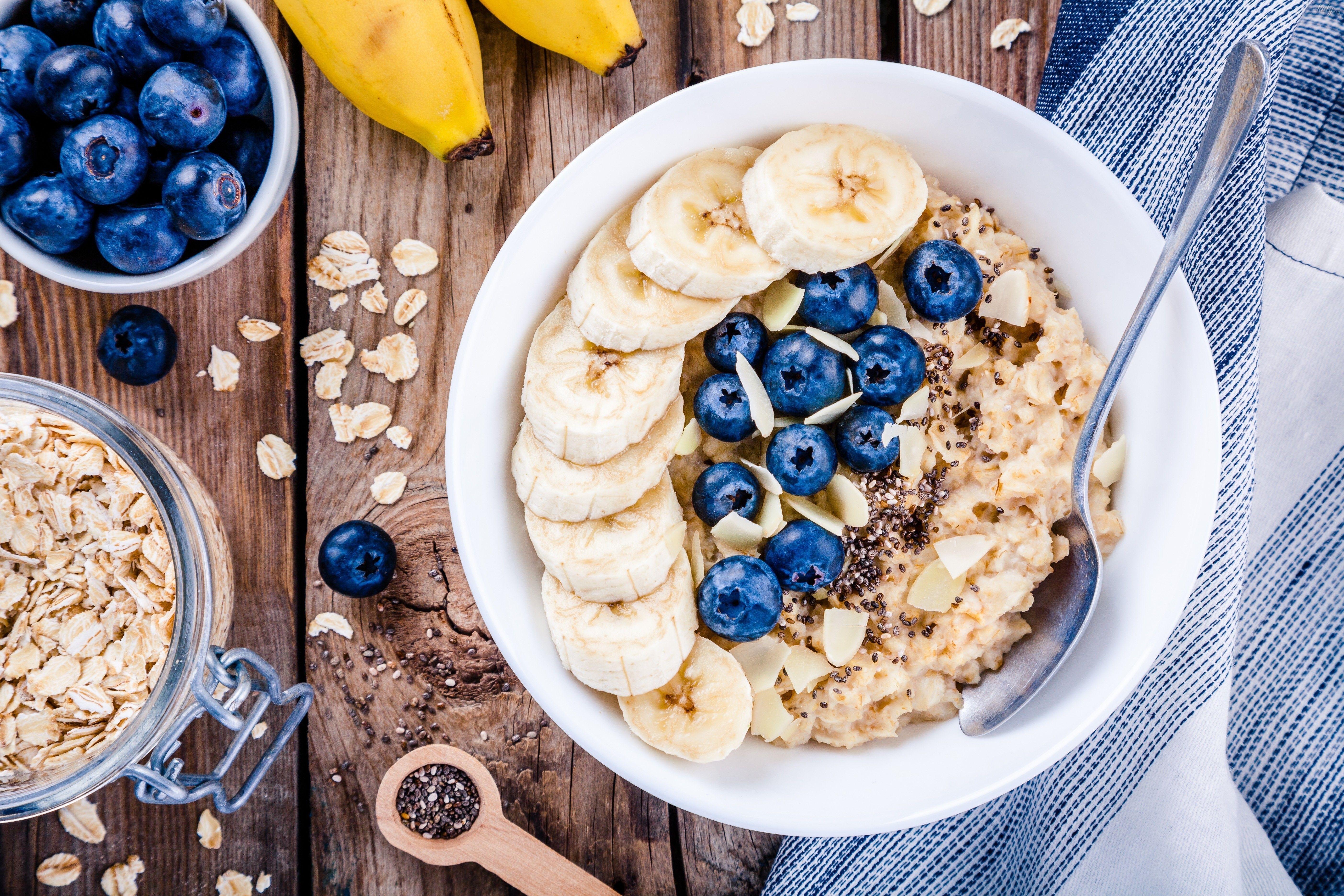 веда, завтраки_1