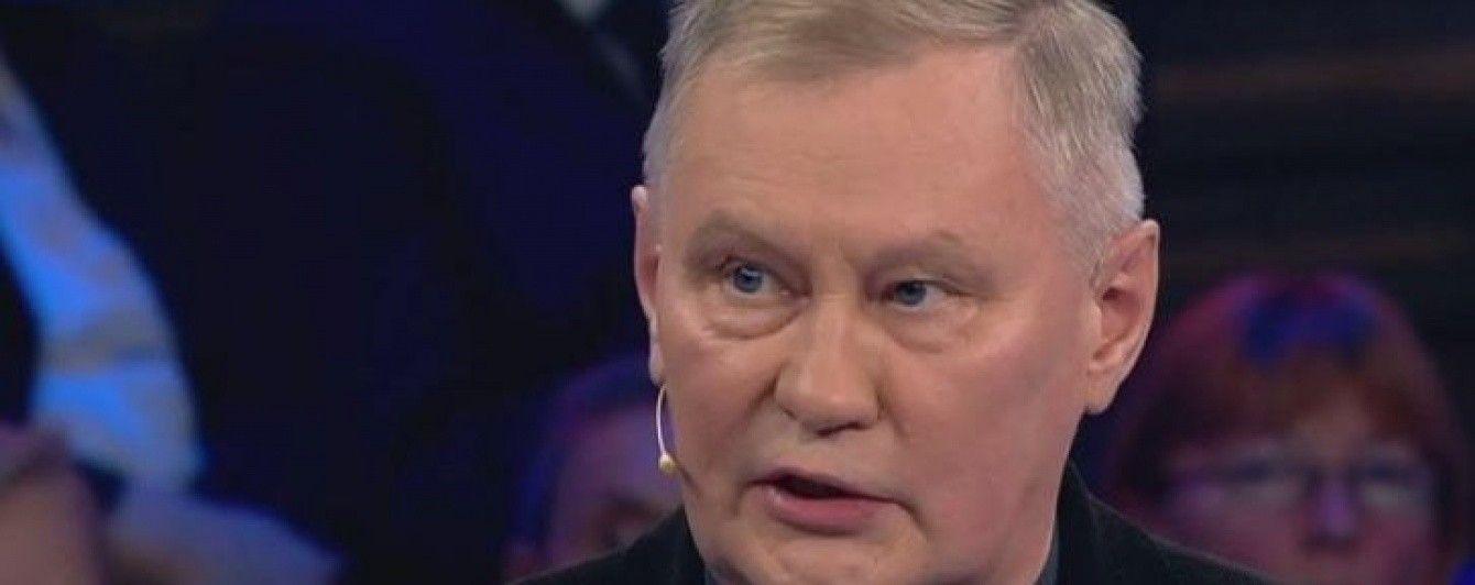 """Винна крива Земля. Експерт розповів, чому Росія не знищила """"Томагавки"""" в Сирії"""