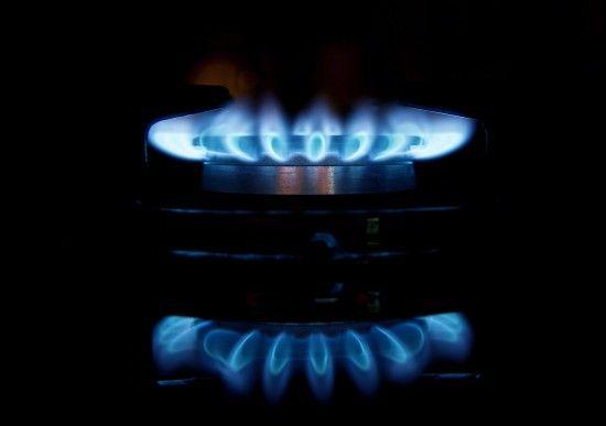 В уряді відреагували на інформацію про підвищення тарифів на газ від жовтня