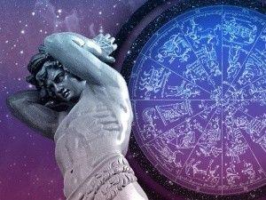 Що зірки нам пророкують: гороскоп на 10-16 квітня