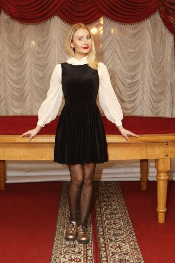 Постановка «Корсар» в Национальной опере Украины_3