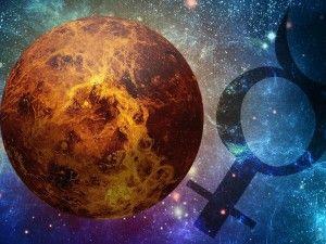 Ретроградный Меркурий: что можно и чего нельзя