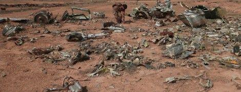 В The New York Times обнародовали подробности боя между наемниками РФ и войсками США в Сирии
