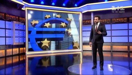 Коли Європа скасує візи, і хто намагається на цьому заробити