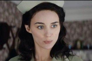 Премьера недели: драматическая история пациентки психбольницы с Руни Мара в главной роли