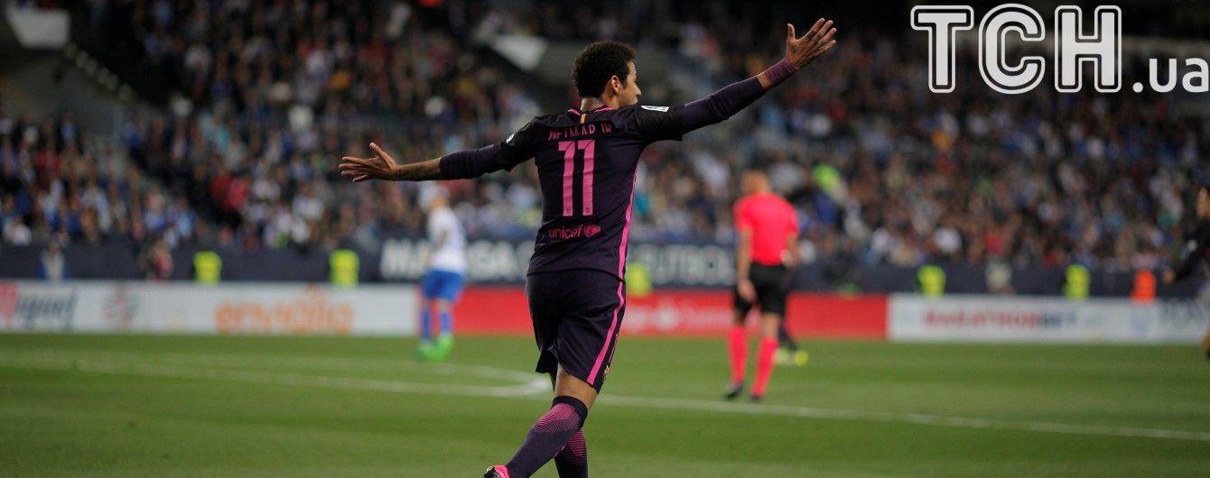 """Дортмунд розгромить """"Монако"""", а """"Ювентус"""" полоскоче нерви """"Барселоні"""" - прогнози букмекерів"""