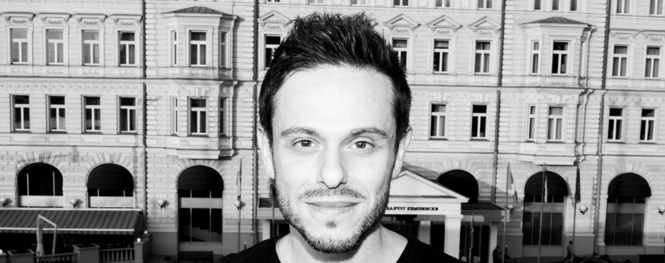 """SunSay засвітився у кліпі """"Басти"""" разом із прихильниками """"ДНР"""" Склярем та Бобунцем"""