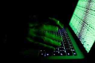 21 штат США зазнав атак з боку російських хакерів на виборах 2016 року
