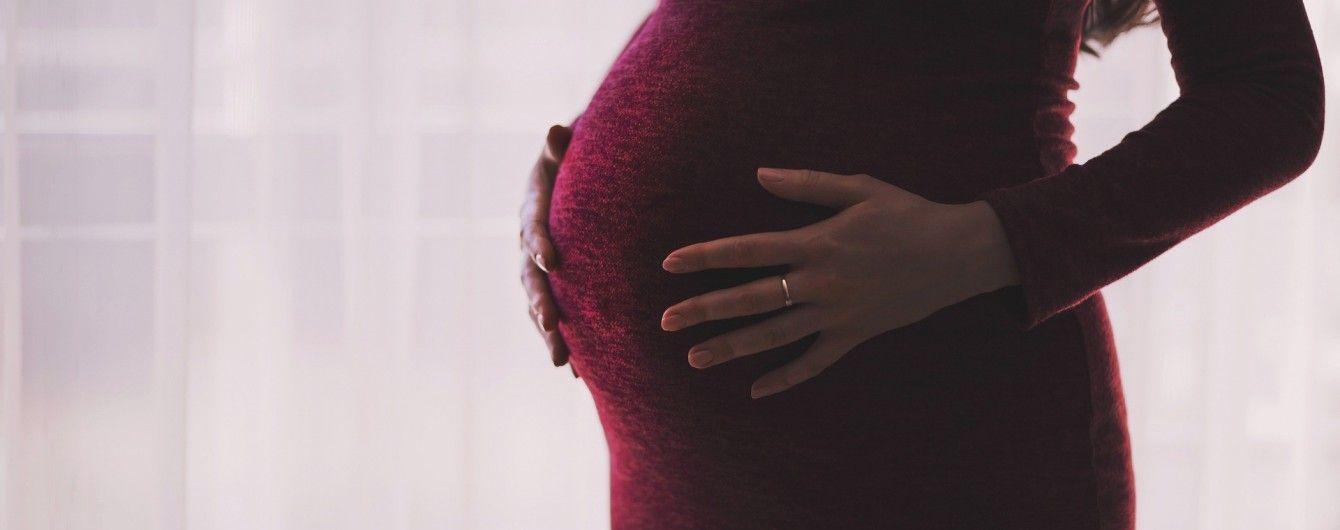 На Житомирщині врятували вагітну жінку, яка намагалась вкоротити собі віку
