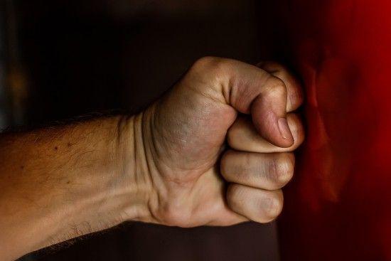 """На Київщині побили бійця полку """"Миротворець"""""""