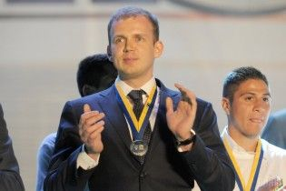 """Курченко подал в суд на Порошенко и """"1+1"""""""
